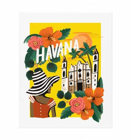 artprint-apm075-havana-rgb