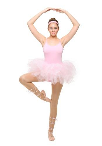 adult-classic-ballerina-costume