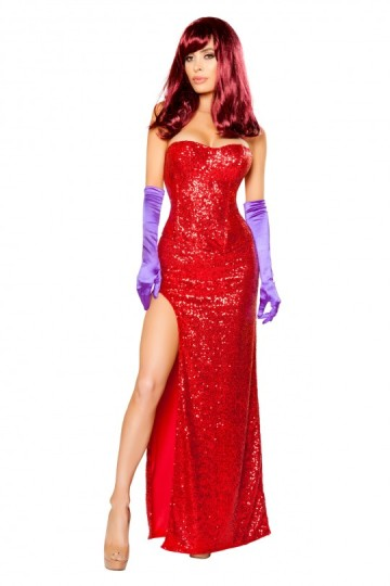 costume-sexy-jj1-10088red
