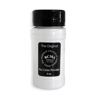 rcma_no_color_powder_3_oz_new_4