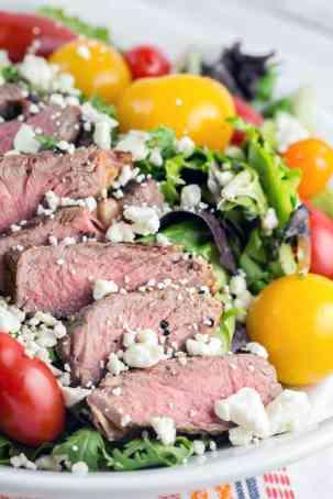 grilled-steak-salad-9Q2B7722