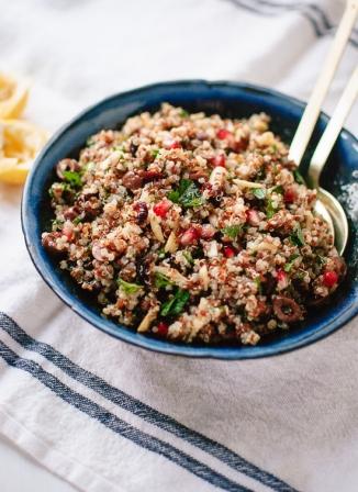 herbed-quinoa-salad-2