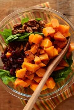 Roasted-Butternut-Squash-Salad-minimalistbaker.com_