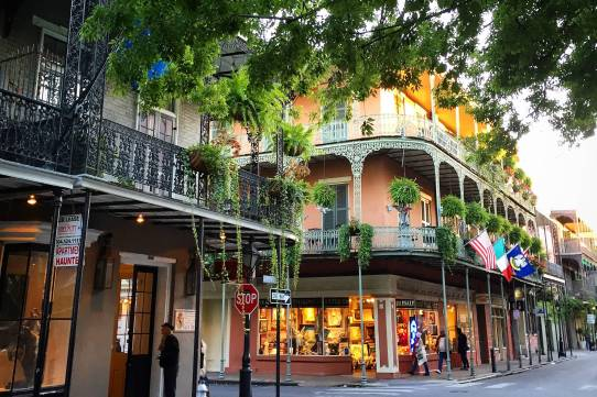 new-orleans-gettyimages-534573323
